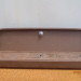 1966 Chevrolet Truck Suburban Glove box door