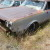 1966 Oldsmobile Cutlass F85 parts - Image 1