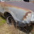 1966 Oldsmobile Cutlass F85 parts - Image 2
