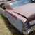 1966 Oldsmobile Cutlass F85 parts - Image 5