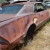 1966 Oldsmobile Cutlass F85 parts - Image 4