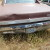 1966 Oldsmobile Cutlass F85 parts - Image 3