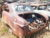 1950 Ford Coupe parts - Image 8