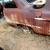 1950 Ford Coupe parts - Image 2