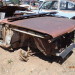 1966 Plymouth Barracuda parts