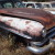 1954 Chrysler New Yorker parts - Image 1