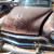 1954 Chrysler New Yorker parts - Image 5