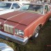 1978 Oldsmobile Cutlass T-top
