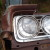 1964 Buick Special front end parts - Image 2