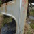 1964 Buick Special front end parts - Image 4