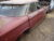 1962 Chevrolet Corvair Monza 4 door - Image 4