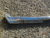 Ford Maverick rear bumper & brackets - Image 1