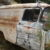 1959 Chevy Panel Truck 1/2T - Image 1